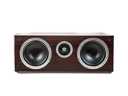 PG Audio Center altoparlante Usabile per Magnat Monitor Supreme Serie 252Mocca, nuovo di merce