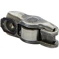 INA 422 0064 10 Palanca oscilante, distribución del motor