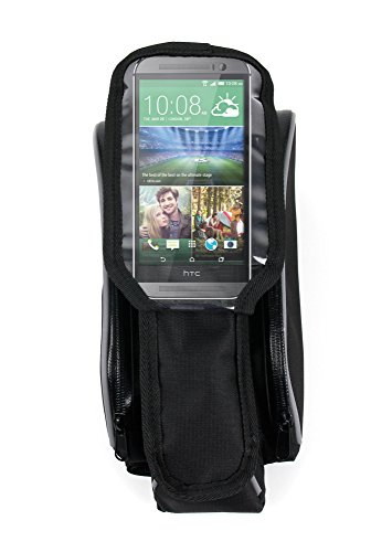 duragadget-shockproof-bicycle-front-frame-saddle-bag-with-double-pouch-for-htc-one-m8-htc-inspire-4g