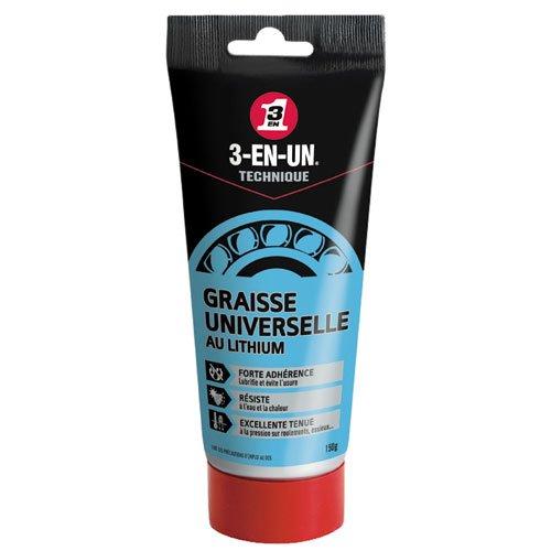 wd-40-company-020-tube-de-graisse-universelle-au-lithium-150-g