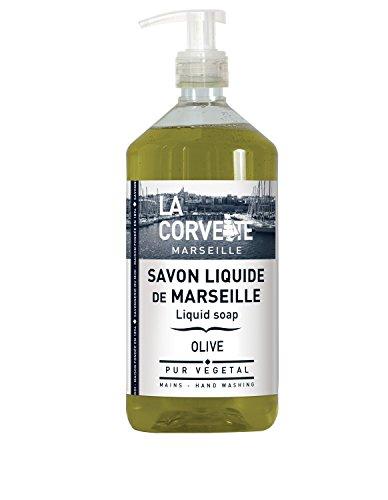 la-corvette-jabon-liquido-de-marsella-oliva-manos-y-cuerpo-1000-ml