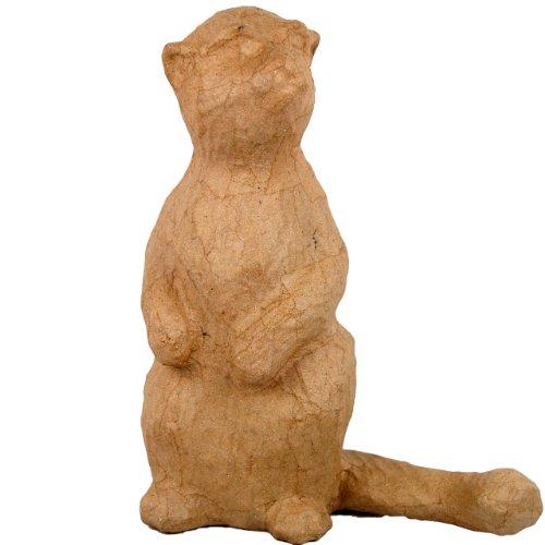 country-love-crafts-30-cm-meercat-papier-mache