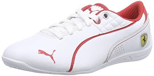 puma-drift-cat-6-sf-nm-zapatillas-para-hombre-blanco-white-white-white-42