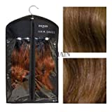 Balmain Hair Dress Echthaar London 25 cm