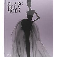 El AbBC De La Moda