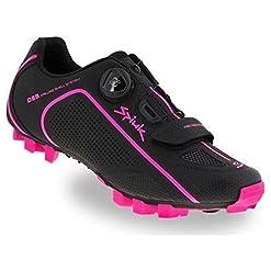 Spiuk Altube MTB scarpe, Unisex adulto