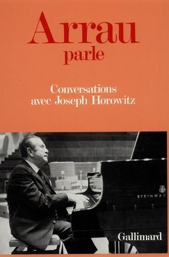 arrau-parle-conversations-avec-joseph-horowitz-hors-serie-connaissance