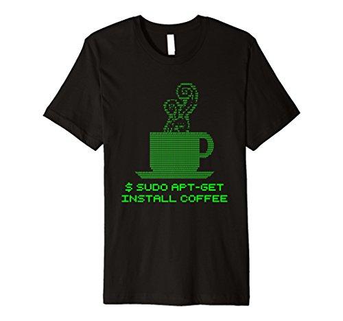 045c77b8 Linux sysadmin - open source geek gift shirt al mejor precio de ...