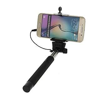 Acce2S - Perche selfie telescopique pour ORANGE ROYA 1m