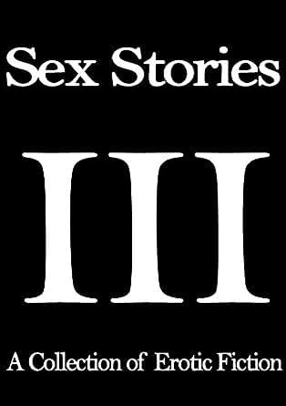 Big boob black sex