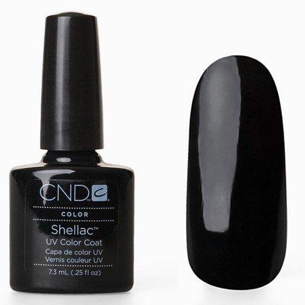 CND Shellac Vernis à ongles en gel UV polonais ~ toutes les couleurs 2011–2014 sur cette annonce ~ authentique CND ~ Approuvé vendeur par CND (Blackpool)