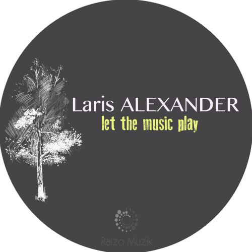 download let the music play