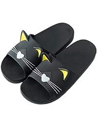 Zapatos Mujer Calcetin Para Botas es Zapatillas Amazon IOYqW