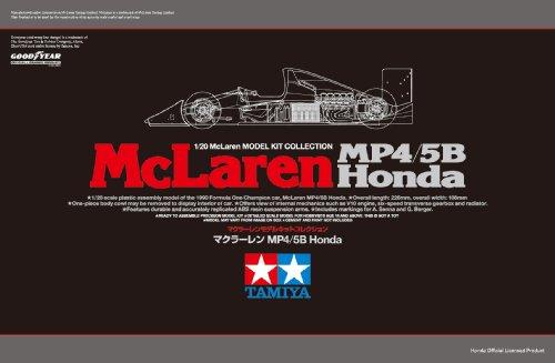 mclaren-honda-mp4-5b-1990-120
