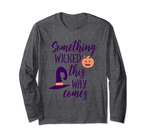Hexe Halloween Ideen - Hexen-Halloween-Idee etwas böser Kürbis-Lehrer
