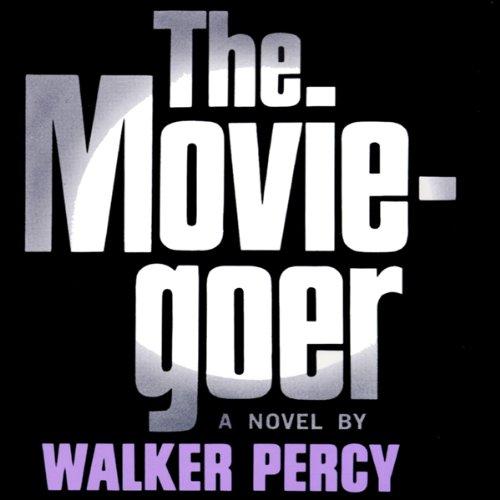 The Moviegoer  Audiolibri