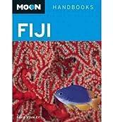 [(Moon Fiji)] [Author: David Stanley] published on (February, 2011)