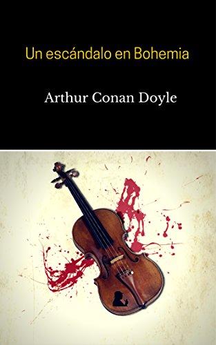 Lire Son Dernier Coup d'Archet ( Les aventures de Sherlock Holmes #7 ) pdf, epub ebook