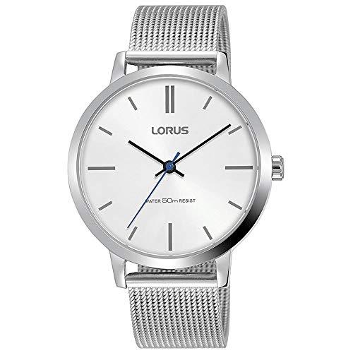 LORUS LADIES orologi donna RG263NX9