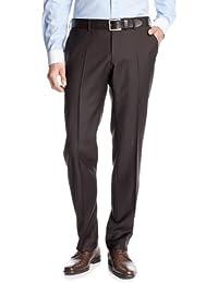 ESPRIT Collection Herren Anzughose Regular Fit