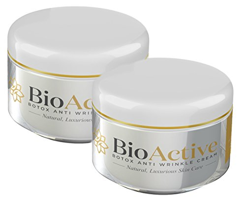 forever-young-bioactive-stem-cell-anti-ageing-cream-botox-in-a-bottle-anti-wrinkle-face-cream-moistu