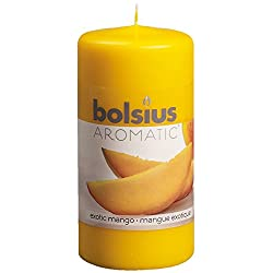 Aromatic 103626640110...