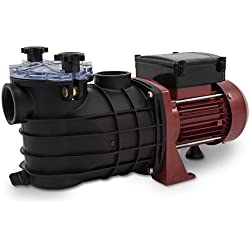 Berlan BSP550-170 Pompe de piscine 10,000L/h550W
