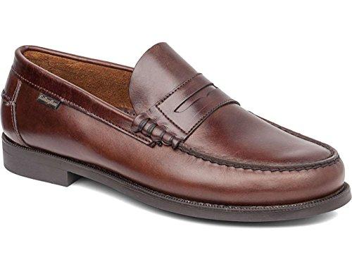 callaghan-76100-america-zapato-clasico-caballero-adaptaction