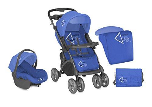lorelli-poussette-combinee-avec-siege-auto-apollo-set-bleu