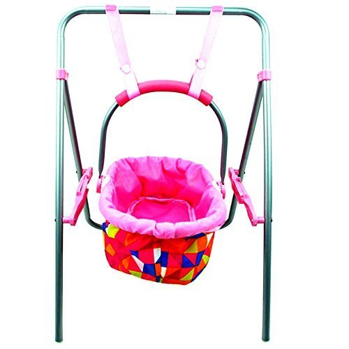 Rexco Childrens Kids Deluxe Baby...