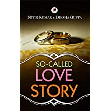 So-Called Love Story