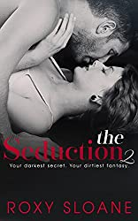 The Seduction 2 (English Edition)