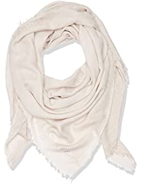 Calvin Klein Cold Dye Scarf, Foulard Tour de Cou Femme, Rose (Pink Tint 642), Taille Unique (Taille Fabricant: OS)
