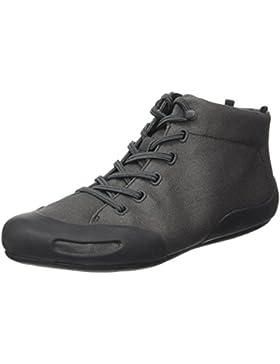 CAMPER Damen Peu Senda Sneakers