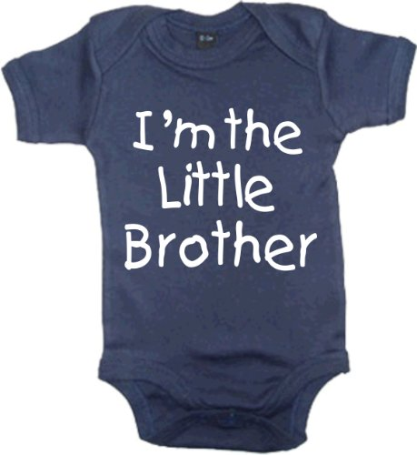body-pour-bebe-i-m-the-little-brother-bleu-3-mois