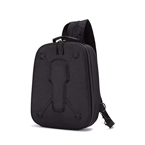 071784647d Certainpl antiurto portatile impermeabile durevole borsa a tracolla, borsa  per il trasporto di stoccaggio per