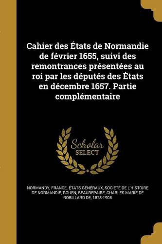 fre-cahier-des-etats-de-norman