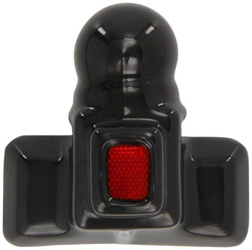 ring-automotive-rct751-cache-avec-reflecteur-pour-rotule-dattelage