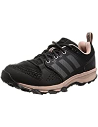 cheap for discount 52430 e3c6a adidas Galaxy Trail W, Zapatillas de Running para Mujer