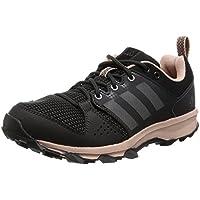 Adidas Galaxy Trail W, Zapatillas de Running para Mujer
