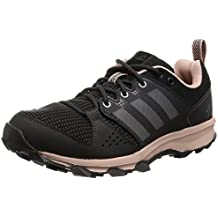 cheap for discount bd528 e0c4d adidas Galaxy Trail W, Zapatillas de Running para Mujer