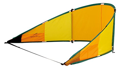 Easy Camp Wind-Sichtschutz Surf, 120095
