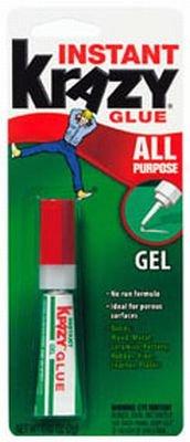 krazy-glue-gel-pack-of-6
