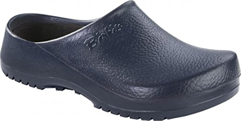 Birkenstock Original Super-Birki Alpro-Schaum Normal 068071 2018 Letztes Modell  Mode Schuhe Billig Online-Verkauf