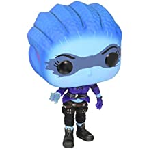POP! Vinilo - Games: Mass Effect Andromeda: Peebee