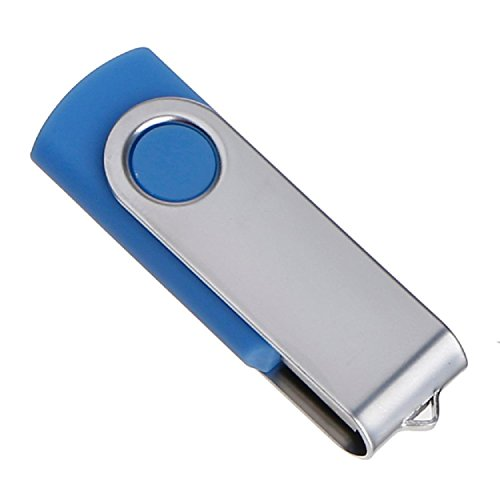 yogogo-16gb-flash-drive-usb-20-memory-stick-speicher-feder-scheibe-digitale-u-scheibe