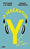 La Génération Y par elle-même