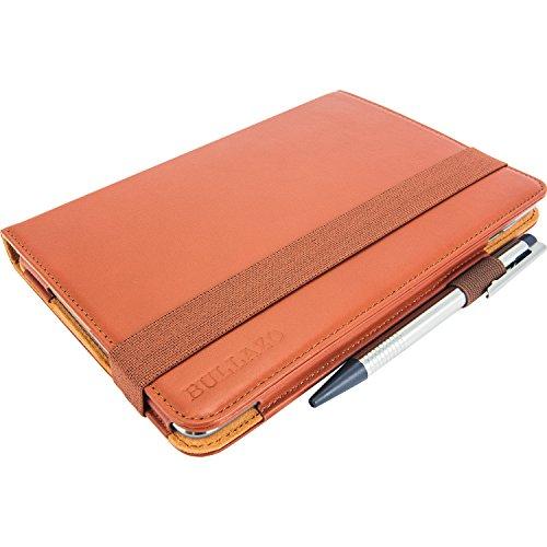 'BULLAZO iPad custodia in pelle case borsa