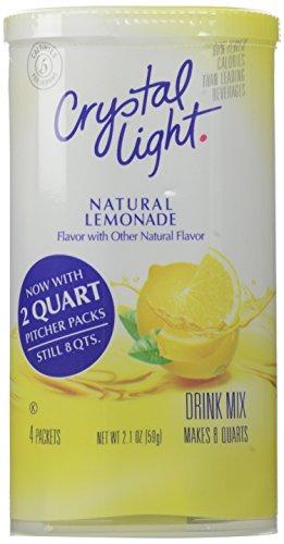 crystal-light-natural-lemonade-59g