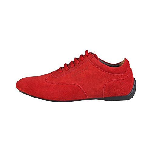 sparco-imola-uomo-scarpe-low-top-rosso-rosso-44
